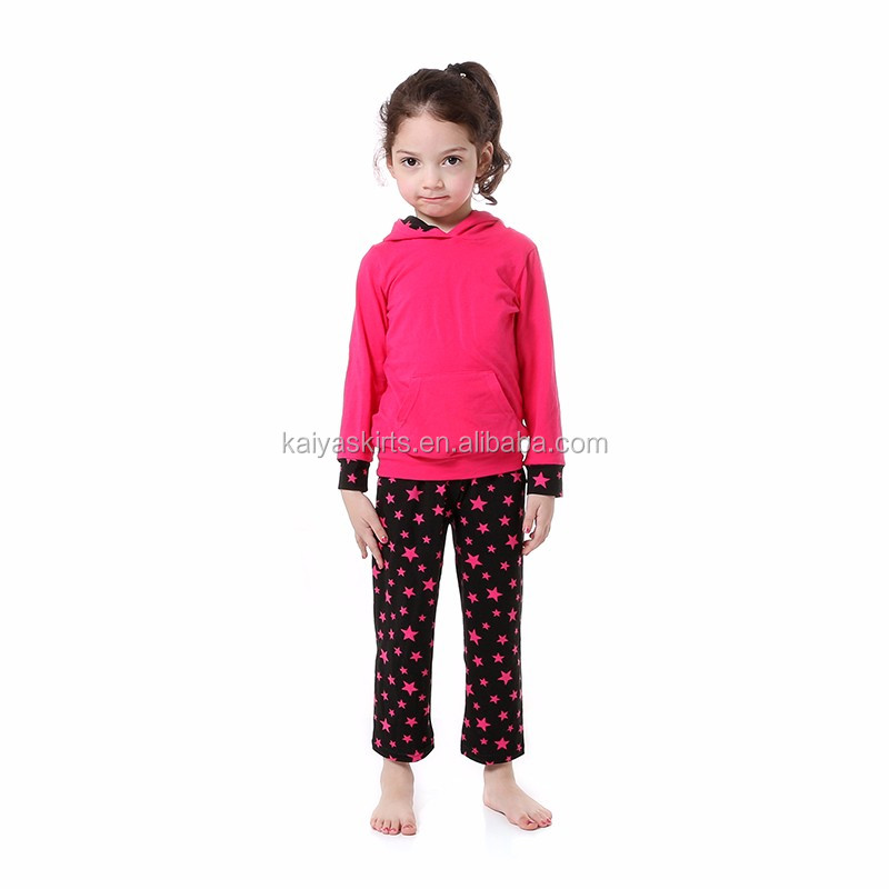 Wholesale Bulk Price Pink Winter Coats And Pants Baby