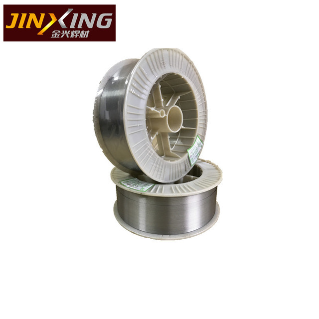 Buy Cheap China steel mig wire Products, Find China steel mig wire ...