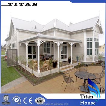 Luxus fertighaus villa  Luxus Fertighaus Stahl Villa Fertighaus Strand Villa ...