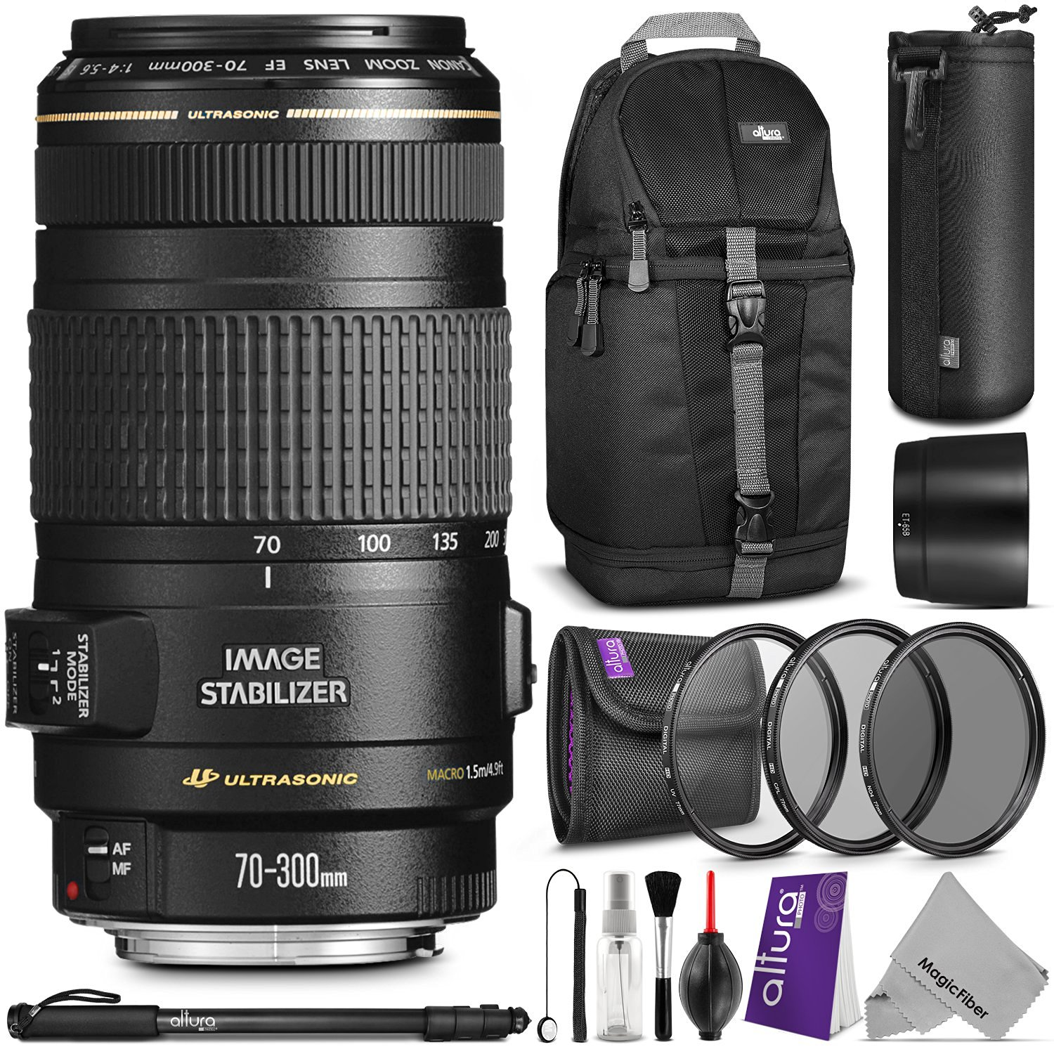 Cheap Photo Camera Lens Find Photo Camera Lens Deals On Line At