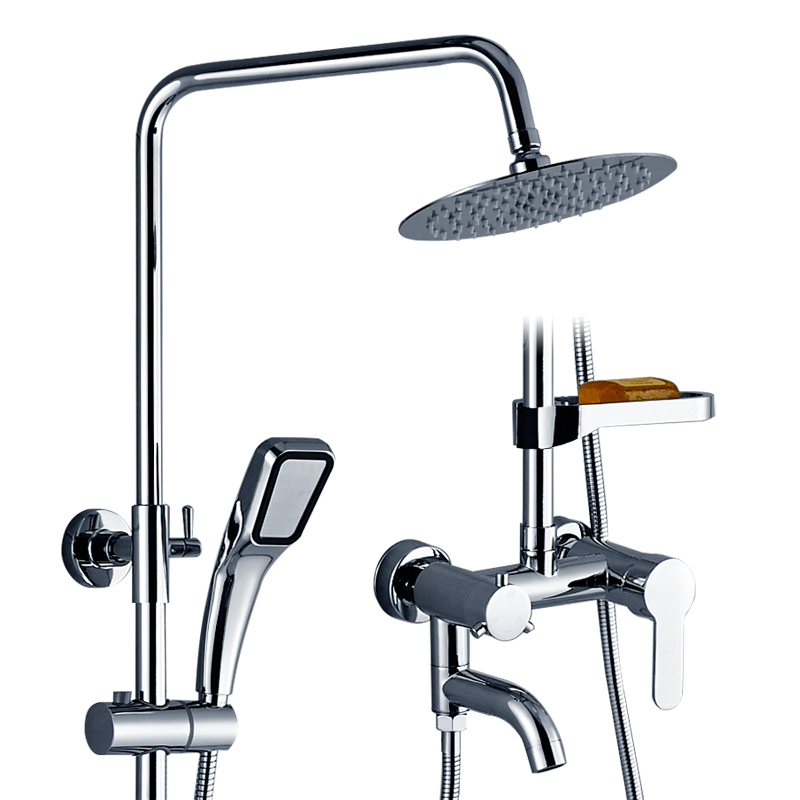 Grohe Shower Mixer Prices In Egypt, Grohe Shower Mixer Prices In ...