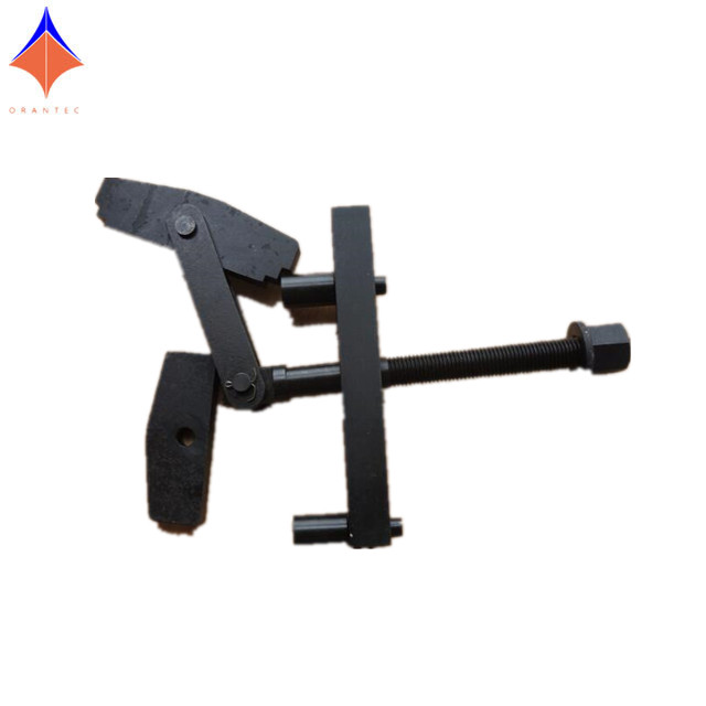 Diesel Engine Major Overhaul Tools Cylinder Liner Puller Tools For Engine  N,K,M Series - Buy Liner Puller Tools Fj-c-016,Repair Tools For Cylinder