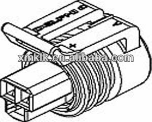 Pollak 6 Pin Wiring Diagram on 7 pin flat trailer plug wiring diagram