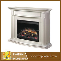 fireplace mantel plans design stone fireplace