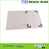 cover skin case stand leather for ipad 2 3 4 mini