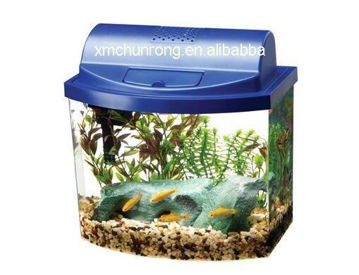 wholesaler plastic fish tank plastic fish tank wholesale wholesales trolly product