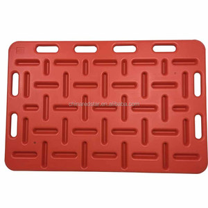 Poultry farming Plastic Sorting Panel Animal Husbandry With Small Size
