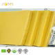 Pure natural beeswax slab, yellow/ white beeswax block wholesale