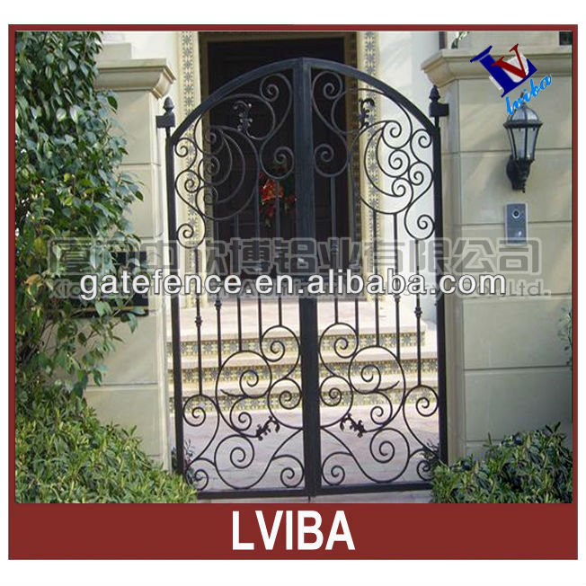 small iron gate iron sliding door gate and iron gate models iron sliding gate door iron gate design iron gate models product on alibaba