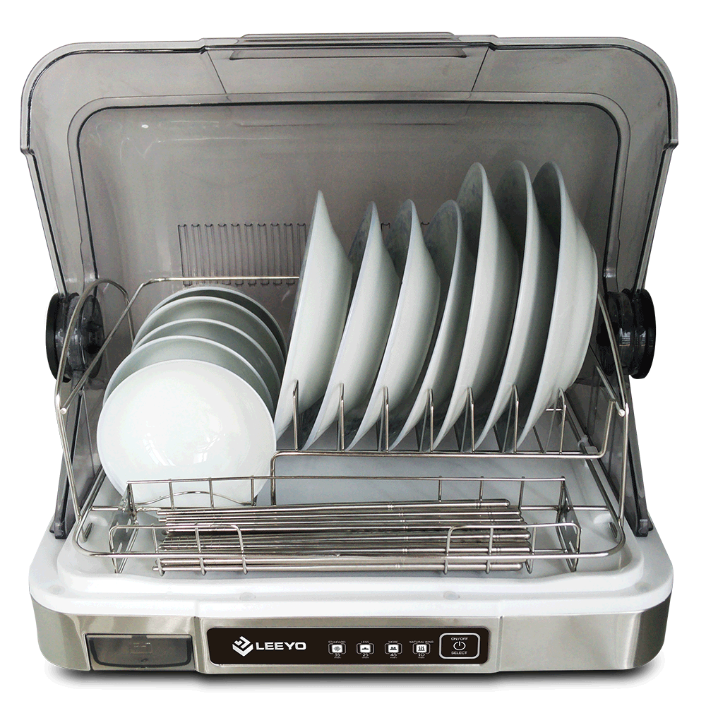 Kitchen Dish Rack Built In Dish Rack Built In Dish Rack Suppliers And Manufacturers