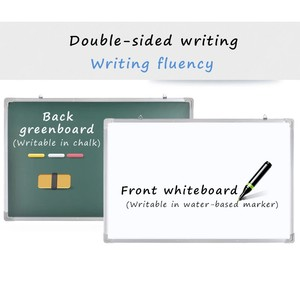 Class magnetic dry erase marker boards whiteboards