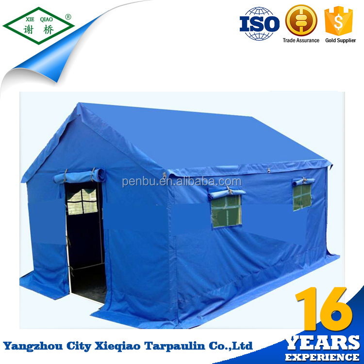 Most Popular Optional Space Color high quality military tent cheap goods from china