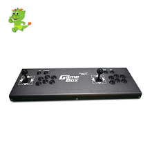 Retro Handy Home Entertainment Console Game Video Game Wholesale In China