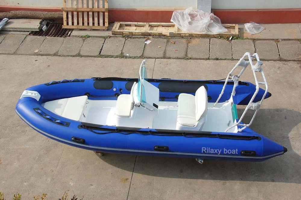 8 Persona Casco Rígido Barco De Pesca De Plástico - Buy Plástico ...