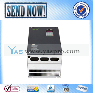frequency converter 60hz 50hz for home use