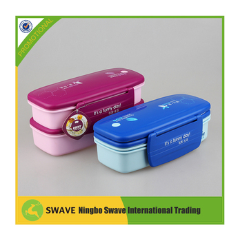 0f7152add847 Hot Case Korean Lunch Box Set With Spoon,Children Lunch Box - Buy Hot Case  Lunch Box,Korean Lunch Box,Children Lunch Box Product on Alibaba.com