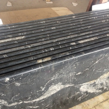 Bluestone Countertop, Bluestone Countertop Suppliers And Manufacturers At  Alibaba.com