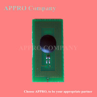 Compatible toner chip reset for ricoh mp c2030