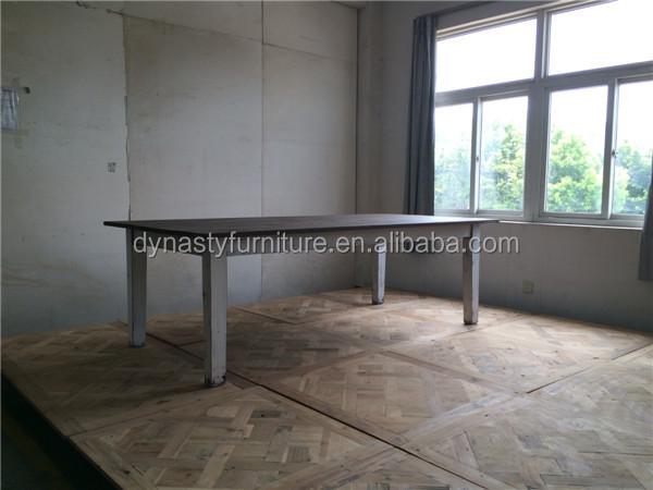 mesa de comedor muebles de madera mesa de comedor y sillas