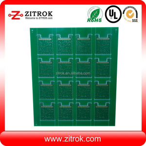 Motherboard Diagram, Motherboard Diagram Suppliers and Manufacturers