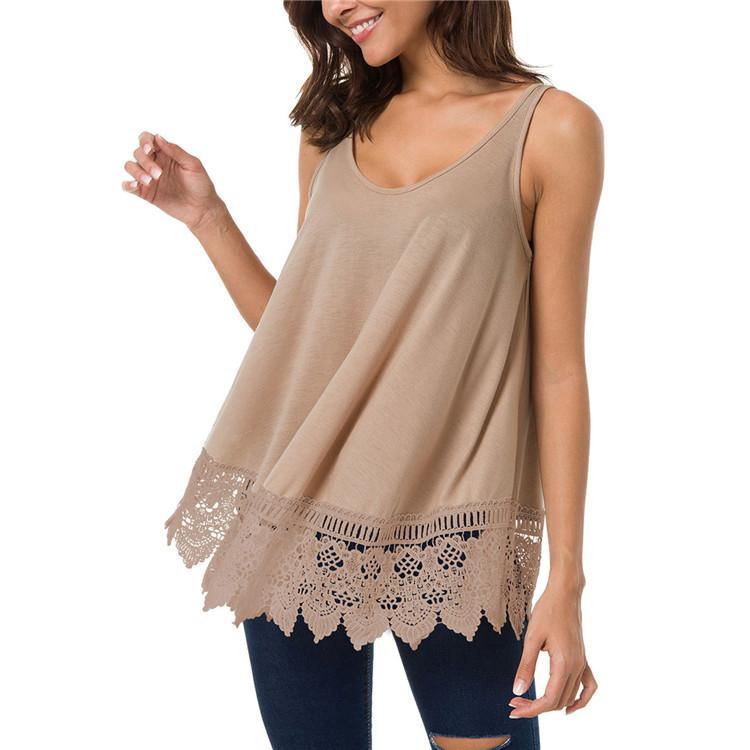 54f07ecc4446d7 China womens sleeveless shirt wholesale 🇨🇳 - Alibaba