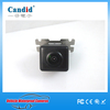 CCD CMOS Car Rear View Camera Reverse backup Camera rearview parking 170 Degree