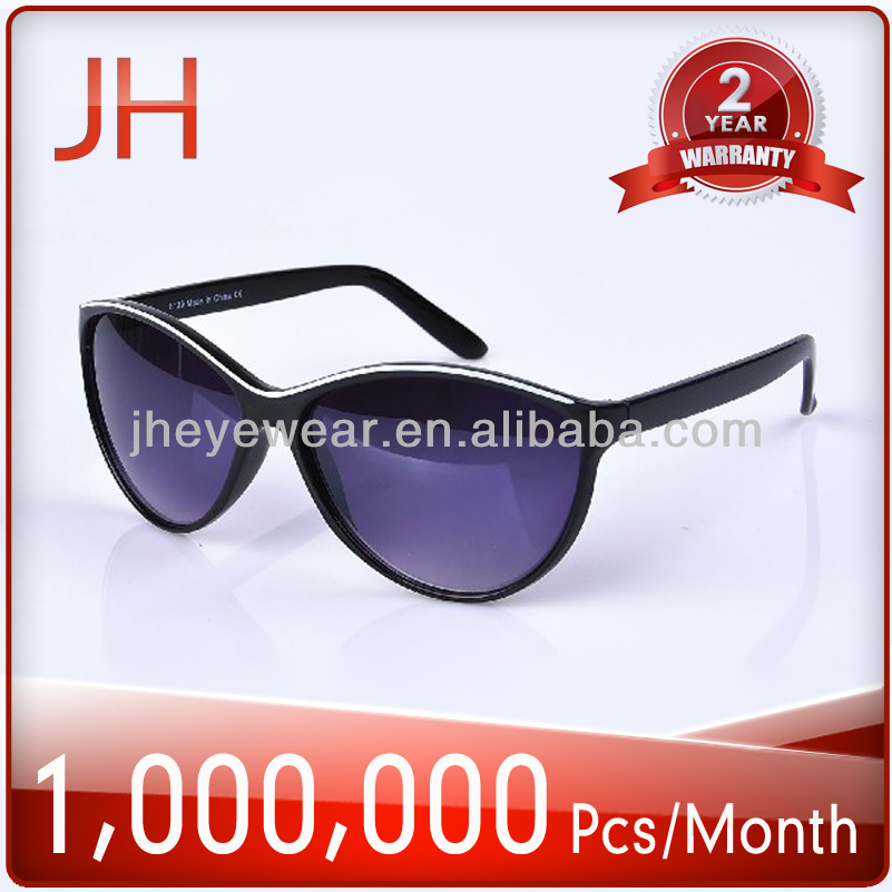 cool sports sunglasses  Sport Sunglasses, Sport Sunglasses Suppliers and Manufacturers at ...