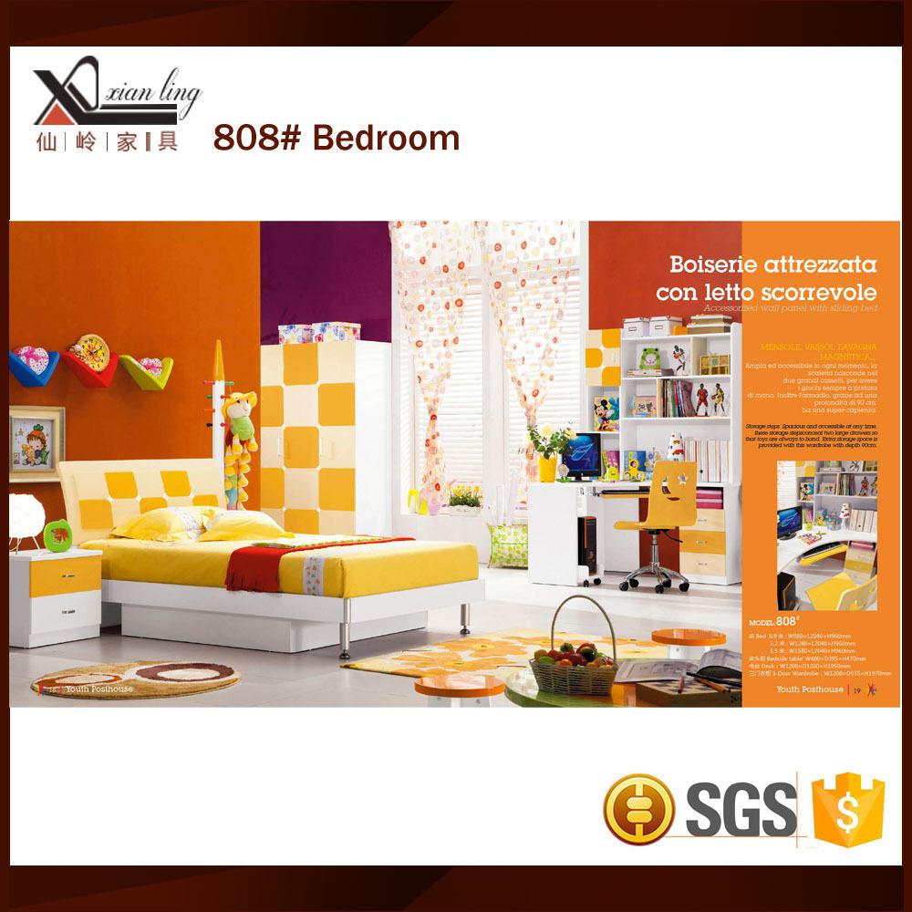 kids bedroom furniture dubai, kids bedroom furniture dubai