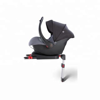 Infant Carrier Seat >> Infant Carrier Group 0 Baby Car Seat With Isofix Base Buy Best Infant Car Seat Newborn Car Seat Safety Baby Car Seat Product On Alibaba Com