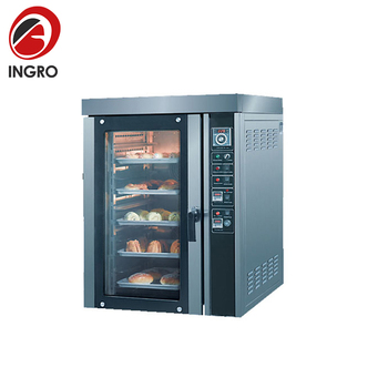 Bakery Dough Mixer With Rising Top Kg 2000, Bakery Equipment China Gas Oven Indian Piece