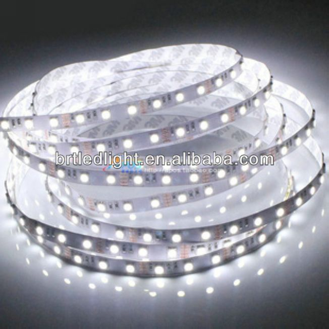the best series led dc12v / 24v strip light