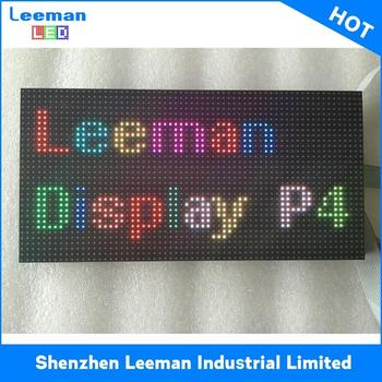 best loved 46bf3 9e8c9 Smd Full Color Rgb P6 Led Module/panel/display/tv Screen Outdoor/indoor  Customized For Sale P10 Outdoor Rental Led Display - Buy Curved Led Screen  ...
