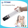 2017 Trending Products Man Adult SEX Product Electronic Penis Enlargement Pumps