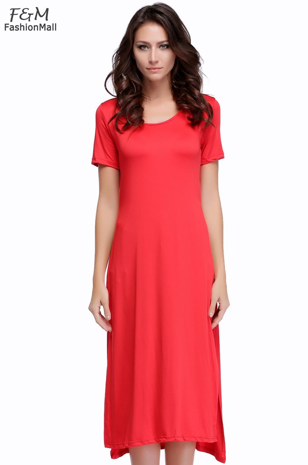 Cheap Tee Shirt Maxi Dress Find Tee Shirt Maxi Dress Deals On Line