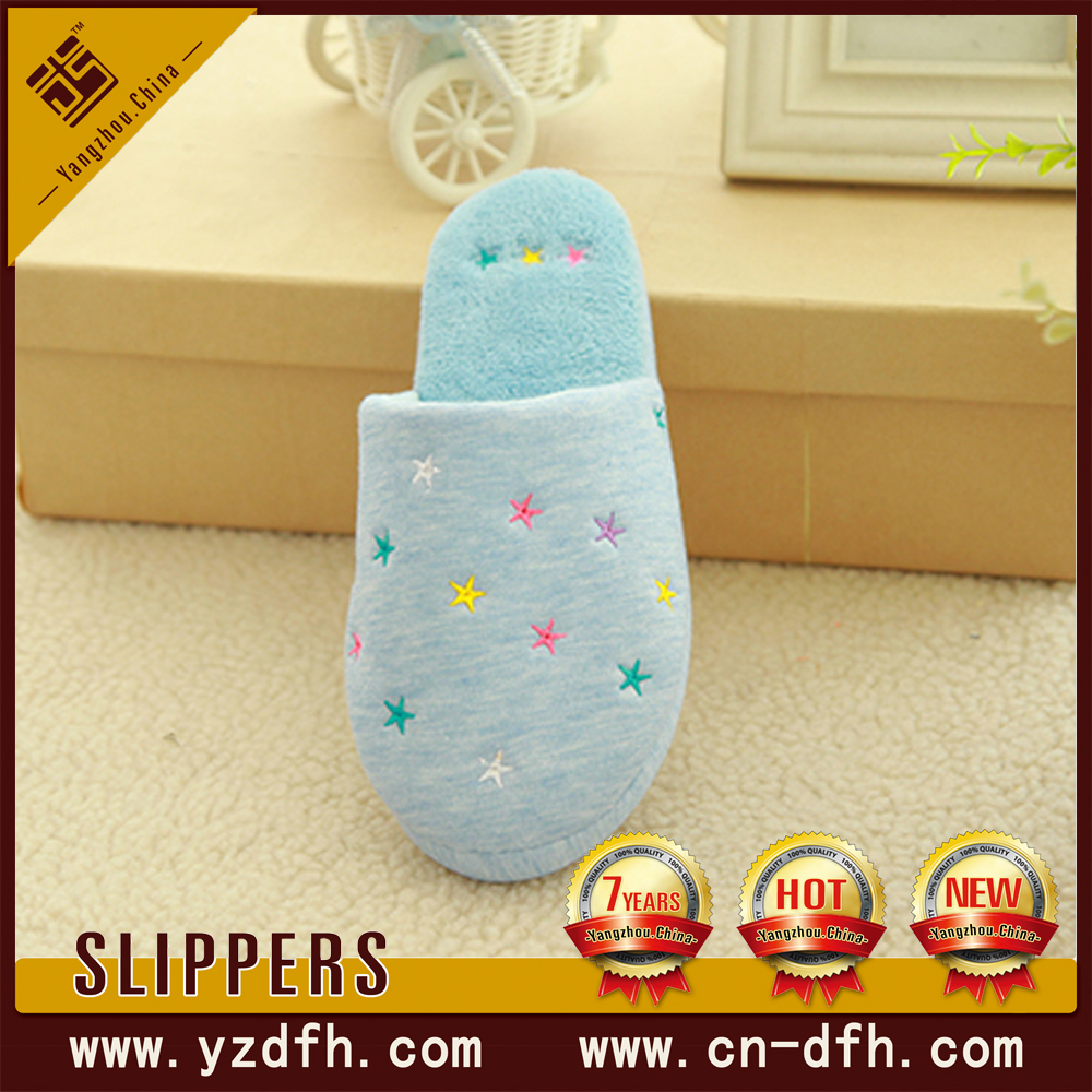 cute warm winter clean indoor home <strong>slipper</strong>