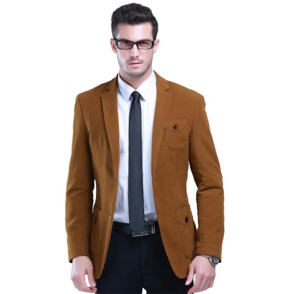 Cheap Formal Suit Color, find Formal Suit Color deals on line at ...