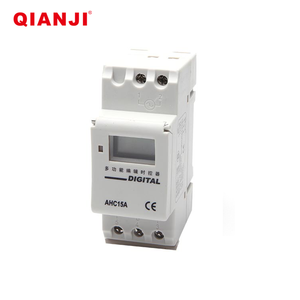 timer din 24 wholesale, dinning suppliers alibaba
