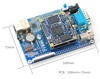 Freescale i.MX6 based ARM Cortex-A7 Embedded Linux Mini PC Board