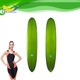TP001 New design wholesale price best longboard surfboard in China