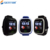 Small Size Large View GPS Watch Kids Smart Watch For Children