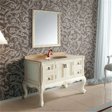 Italian Bathroom Vanity Italian Bathroom Vanity Suppliers and
