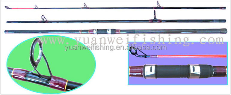 factory outlet fishing rod surf - buy fishing rod surf,fishing rod, Fishing Gear