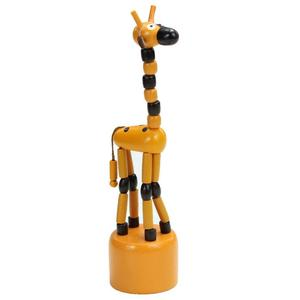 Wholesale New Creative Children's Educational Toys High Quality Kids Educational Wood Toy