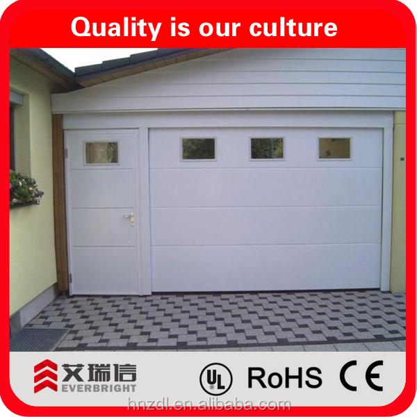 garagentor mit schlupft r und fenster einf gen t r produkt id 60212461094. Black Bedroom Furniture Sets. Home Design Ideas