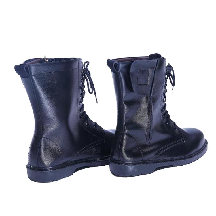 limitierte Anzahl schnüren in neuer Stil Finden Sie Hohe Qualität Custom Made Fußballschuhe Stiefel ...