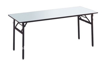 banquet table buy banquet table banquet tables and chairs types