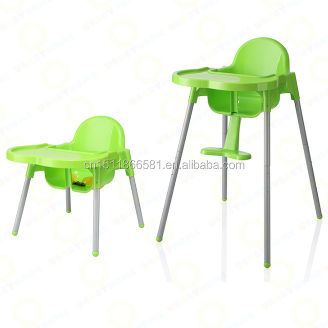 Buy Cheap China simple high chair Products, Find China simple high ...