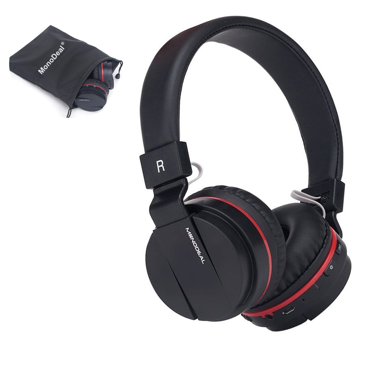 Cheap Noise Cancelling Headset Bluetooth, find Noise Cancelling ...