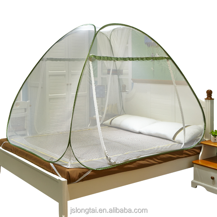 Queen Size Bed Mosquito Net Queen Size Bed Mosquito Net Suppliers and Manufacturers at Alibaba.com  sc 1 st  Alibaba & Queen Size Bed Mosquito Net Queen Size Bed Mosquito Net Suppliers ...
