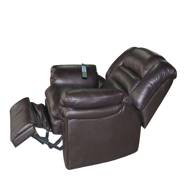 portable reclining bed chairs  sc 1 st  Alibaba : portable reclining chairs - islam-shia.org